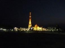 Gautia Mosque - 26