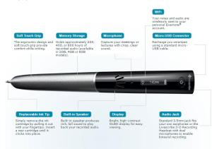 sky-wi-fi-smartpen-never-miss-a-word-8